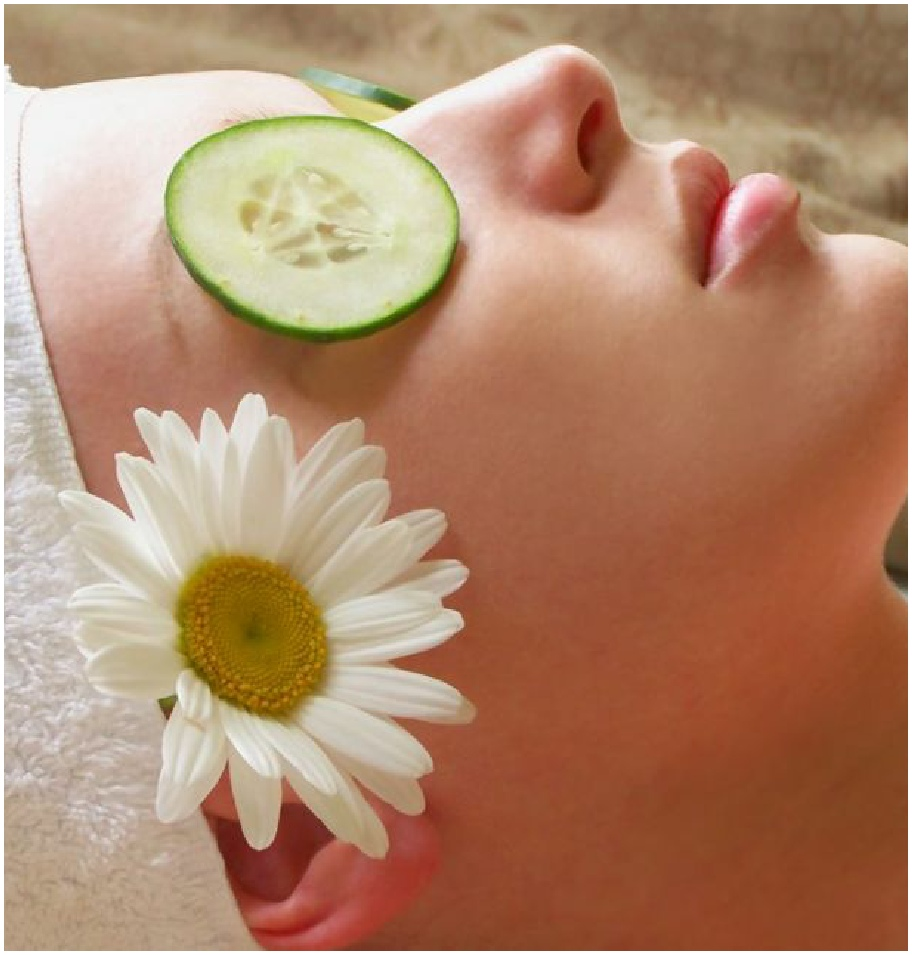 Diploma In Health & Skin Care ( 2 Year Diploma)